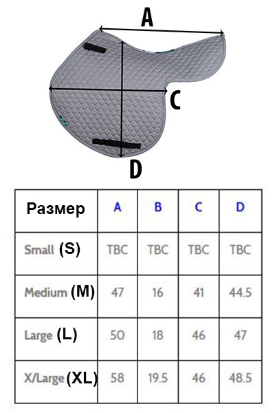 size-numm16cc