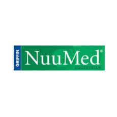 NuuMed
