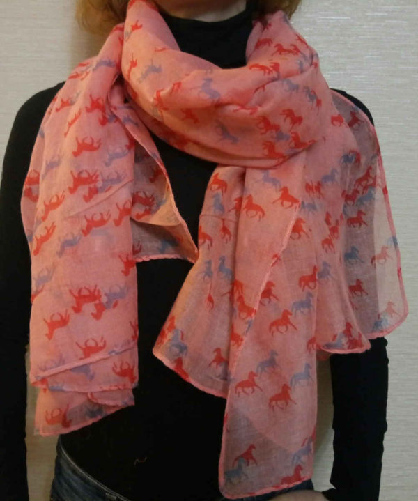 scarf-pink2
